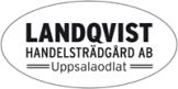 Landqvist_logo_-13.png